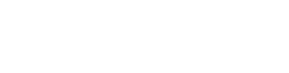 Marder Employment Law